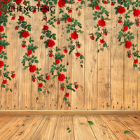 180CM/lot Fake leaf diy Hanging Garland Artificial Flowers Silk Roses Ivy Vine with Green Leaves For Home Wedding Decoration