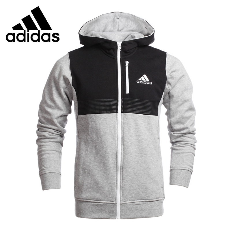 cool adidas jackets,best adidas running shoes > OFF62% Free