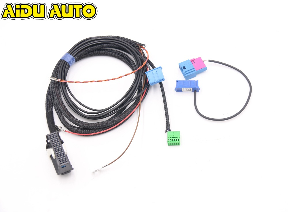 All kinds of cheap motor audi a4 b8 bluetooth in All A