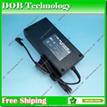 19 В 9.5A 180 Вт AC ноутбук адаптер питания для MSI GT60 GT70 Ноутбук АДФ-180EB D зарядное устройство