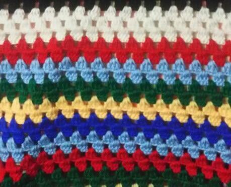 Online Shop 300glot Cheap Laine Sale Crochet Yarn For Knitting Baby