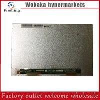 New LCD display matrix For 10.1 Prestigio Multipad Wize 3401 3G PMT3401_3G_D Tablet inner LCD Screen Panel