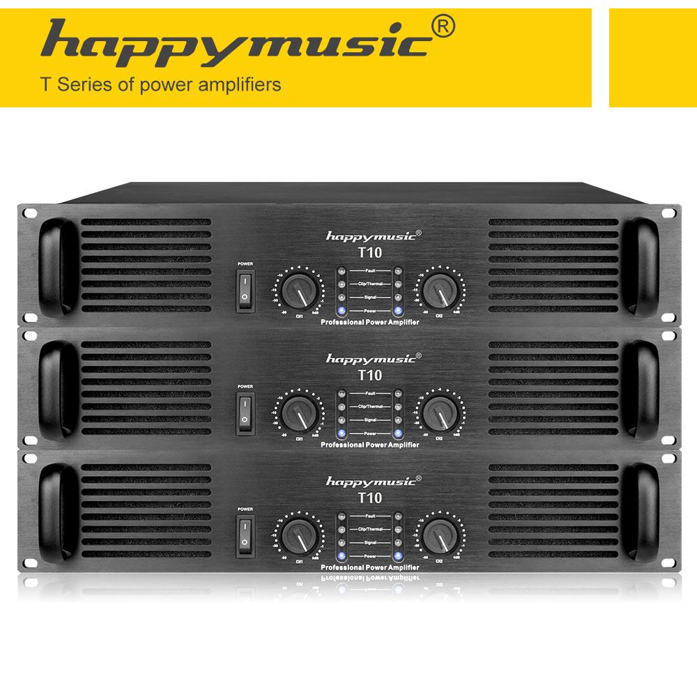 On Sale!Super high qulaity 2 channel amplifier gruppen line array amplifier professional 2*1450W amplifier line amps цена