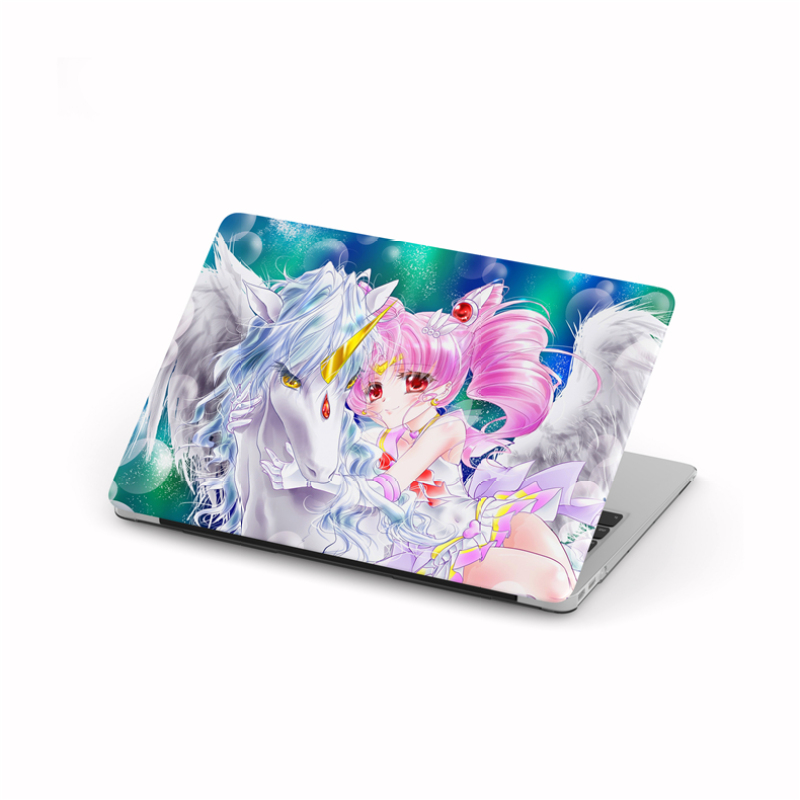 KOPWO Unicorn Laptop Protective Case