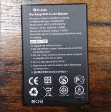 Free shipping high quality mobile battery AP32(11CP45072) for Acer Liquid Z130 Duo Liquid Z3 Liquid Z3 Dual SIM Z130