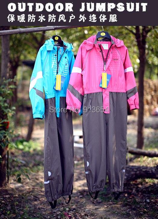 nowy 2014 jesień zima pajacyki odzież dla dzieci baby boys odkryty - Ubrania dziecięce - Zdjęcie 2