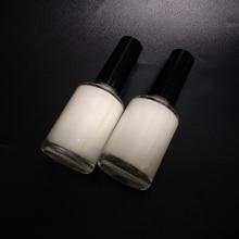 Glitter Glue Temporary Tattoo Gel White Glue for Temporary Tattoo Body Art Paint Waterproof Cosmetics Diy Nail Makeup Tool