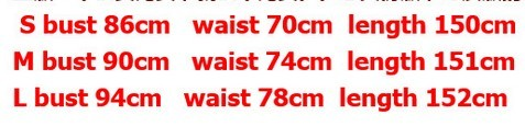Elegant Women Jumpsuits Backless Rompers Wide Leg Pants 2016 Summer Casual Playsuit Sleeveless Long Jumpsuit Women Pants Free shipping