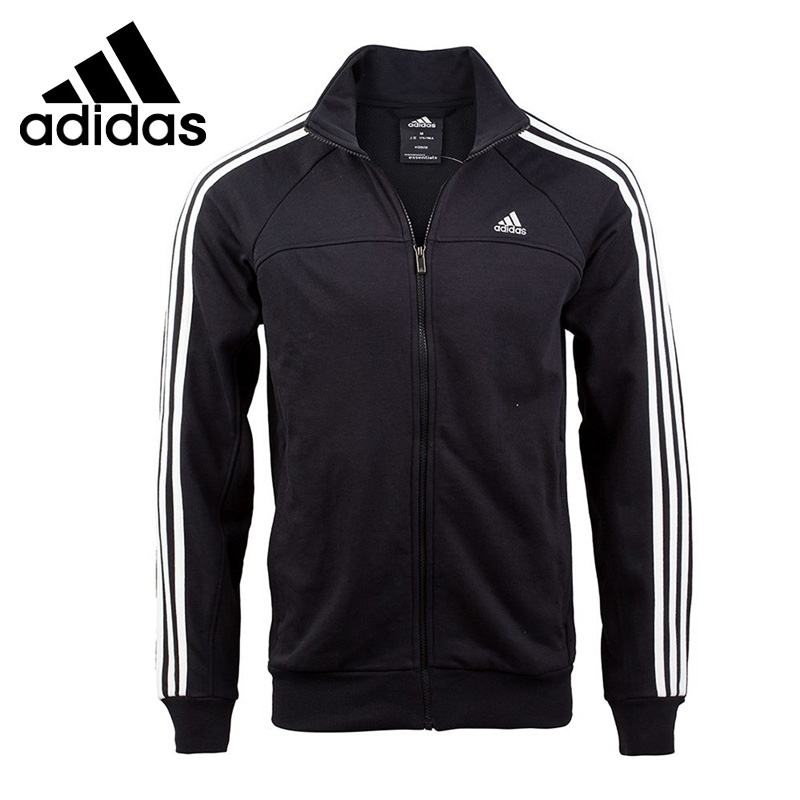 Original New Arrival  Adidas Performance Men's  jacket Sportswear tefal k 0910204 talent
