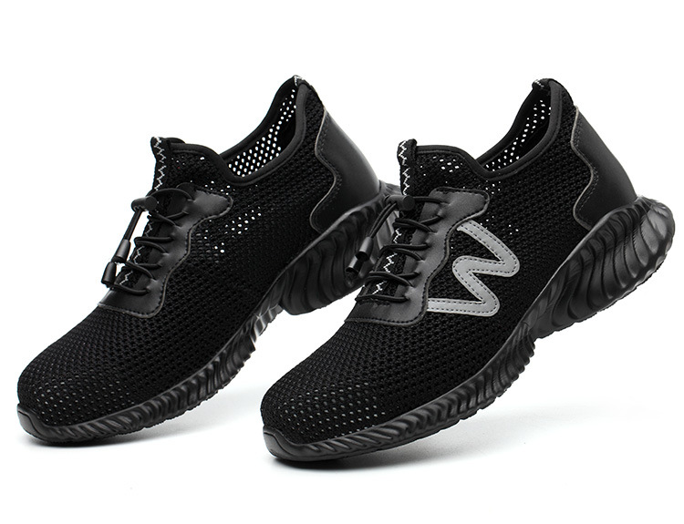 Light- men- and- women- protective- shoes- big- net- breathable- safety- shoes- insulated-shoes- light -steel- headgear -summer- non-slip -casual -sneakers (3)