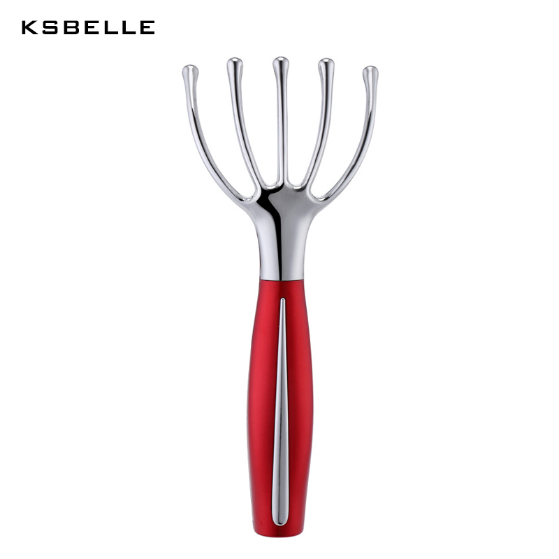 ksbelle-electric-head-massager-vibrating-scalp-massage-for-easy-sleeping-treatment-for-hair-loss-stress-reducing-head-spa