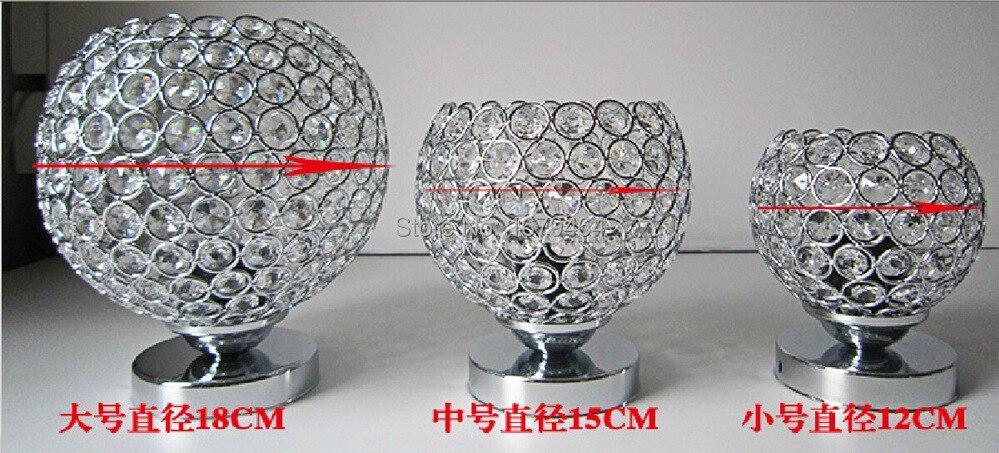 Светодиодный потолочный светильник высокого качества, современный дизайн, расписанный Кристалл K9, потолочный светильник для спальни, 1 светильник, 110-240 В, Прямая с фабрики