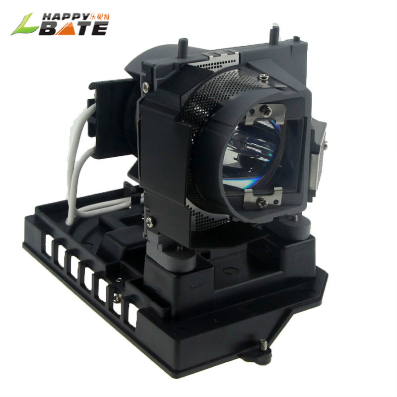 Original Lamp with Housing NP19LP/60003129 for NP-U250X NP-250XG NP-U260W NP-U260W+ NP-U260WG U250X U250XG NP-U260W replacement projector lamp uhp 280 245w np20lp 60003130 for np u300x np u300x np u310x np u310x u300x u310w with housing