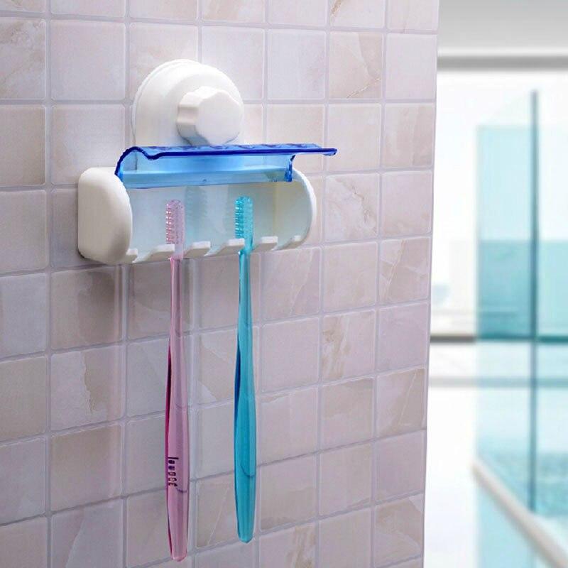 Bathroom Accessories Sale Promotion Shop For Promotional Bathroom