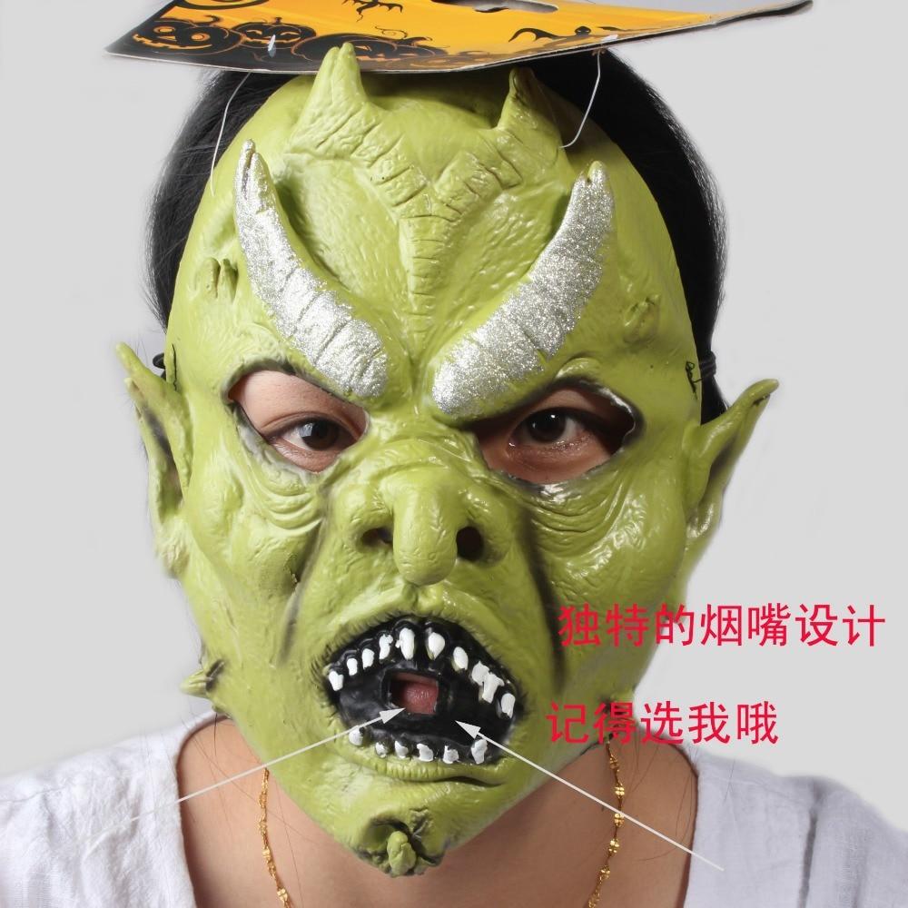 Online Get Cheap Classic Halloween Masks -Aliexpress.com   Alibaba ...