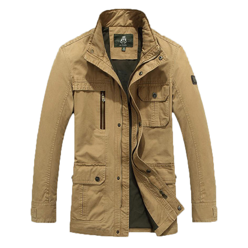 Coats And Jackets Mens Sale