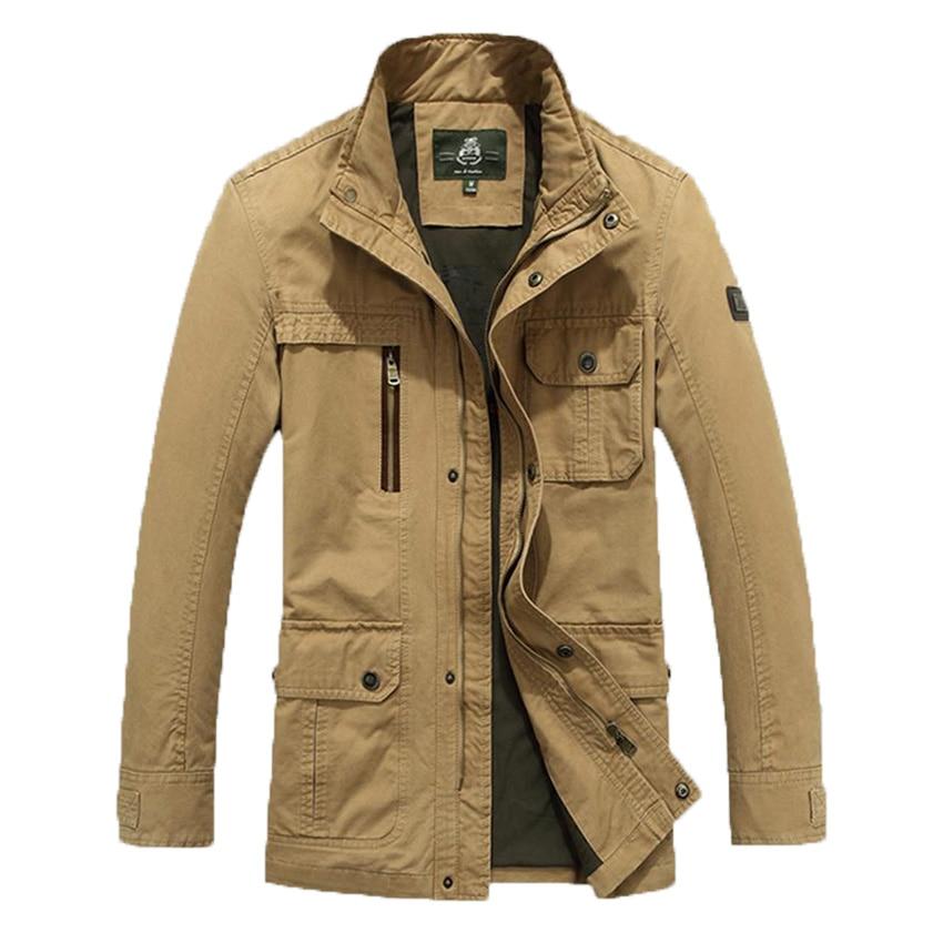 Men Jacket Hot Z Promotion-Shop for Promotional Men Jacket Hot Z ...