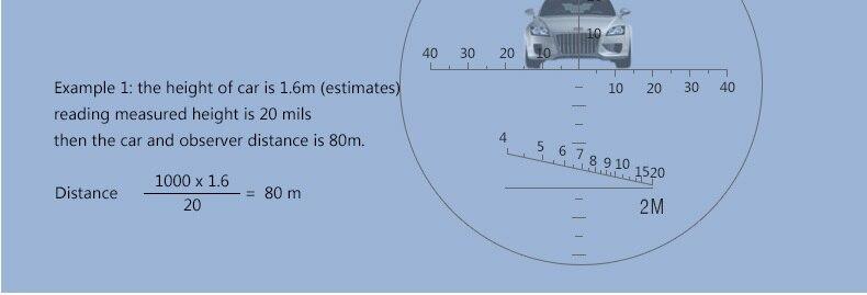 UW019 desc monocular (26)
