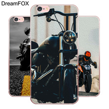 M194 Cool Motorcycle Soft TPU Silicone Case Cover For Apple iPhone 11 Pro X XR XS Max 8 7 6 6S Plus 5 5S SE 5C 4 4S apple чехол moschino iphone6 5s 5c plus 4s