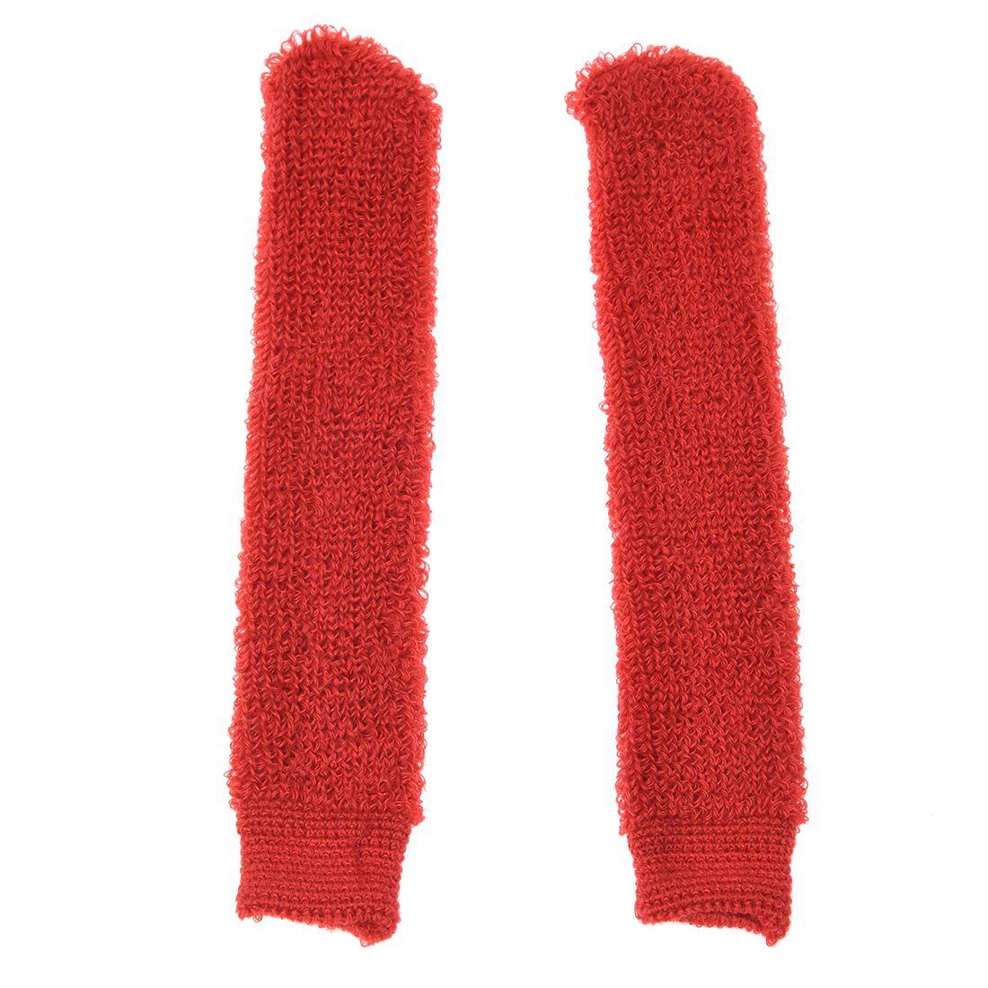 Badminton Racket Anti-Slip Elastic Towel Sweat Grip