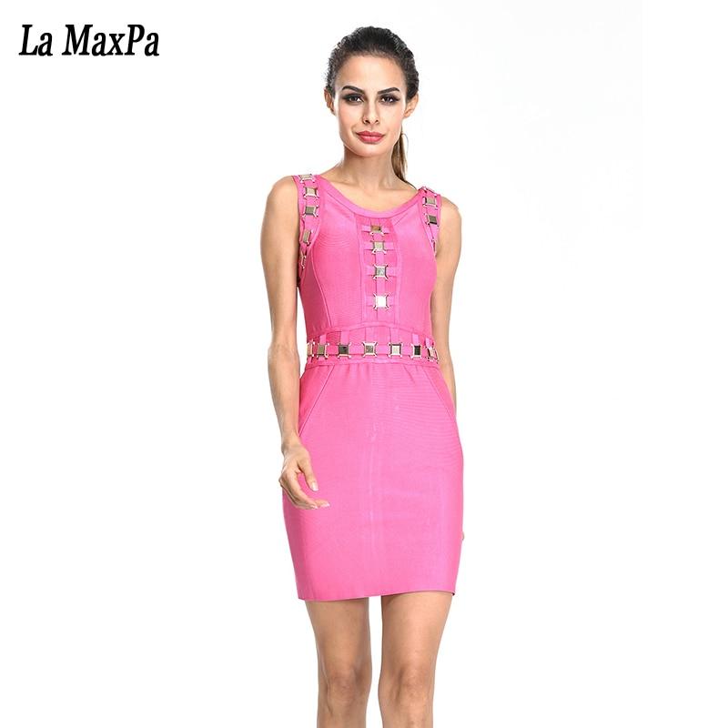 Online Get Cheap Vestido Rojo Hl -Aliexpress.com   Alibaba Group