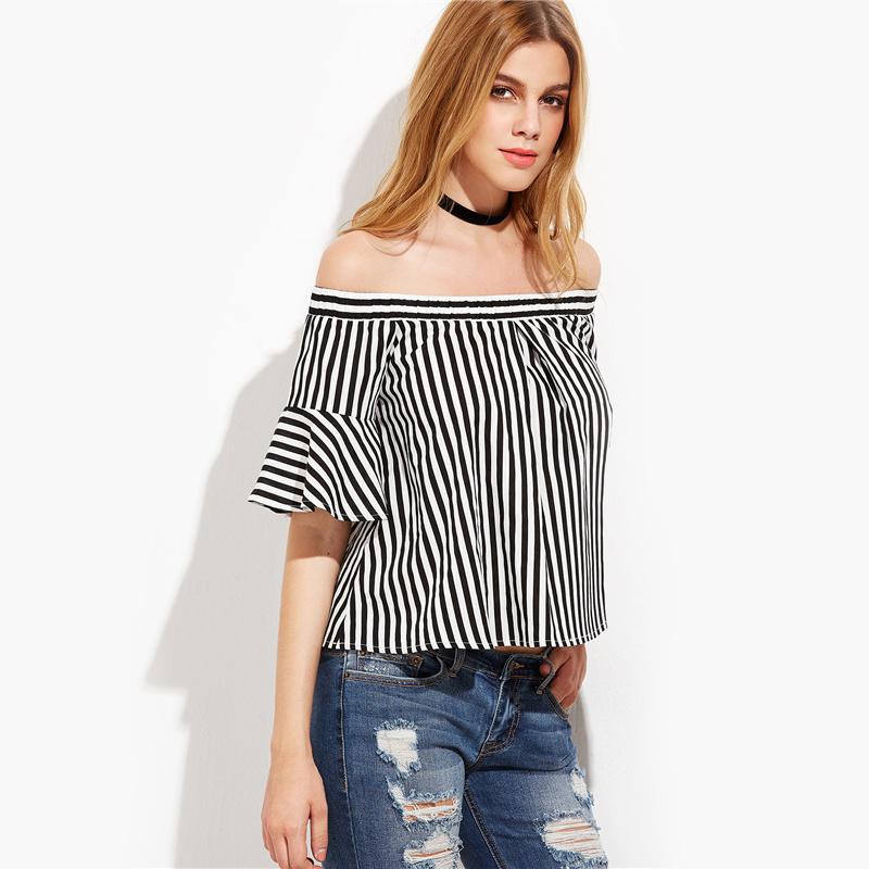 blouse161112706(2)
