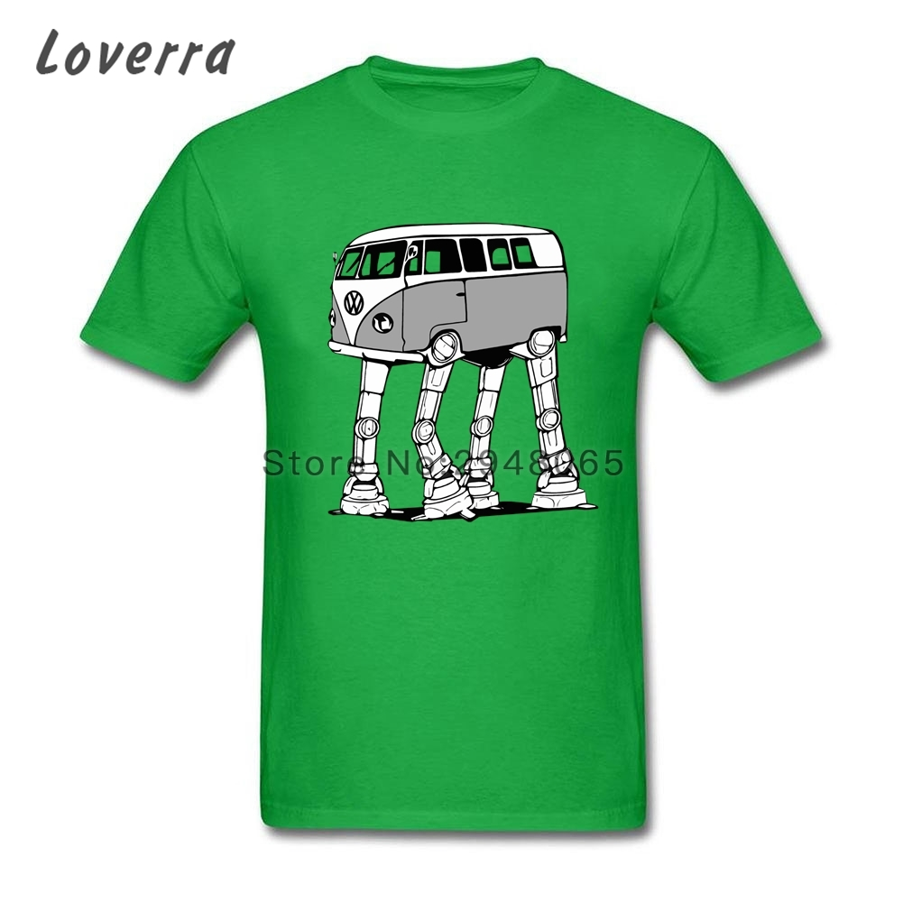clothing werks fit classic product shirt volkswagen apparel motor youth t home snikwah gifts bus vw