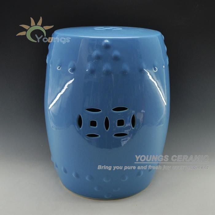 Popular Garden Stool Blue Buy Cheap Garden Stool Blue lots from