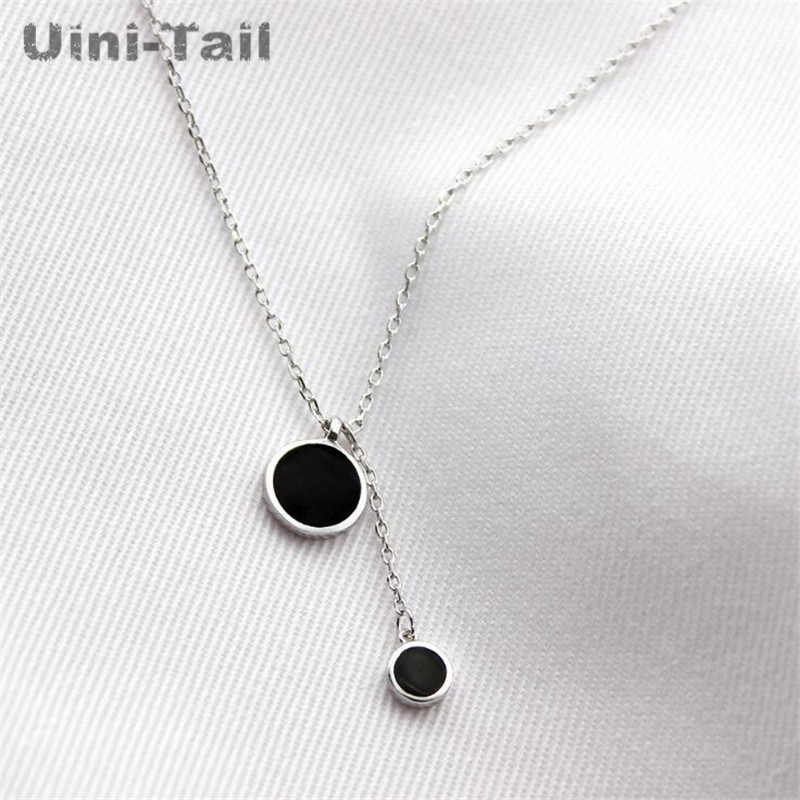 518fe518420fbf Detail Feedback Questions about Uini Tail hot new 925 sterling ...