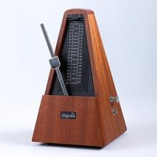 Cherub WSM-290 Digital Metronome  Time Machine Drum Sound, Cowbell, Human Voice Counting Built-In Li-Polymer Battry