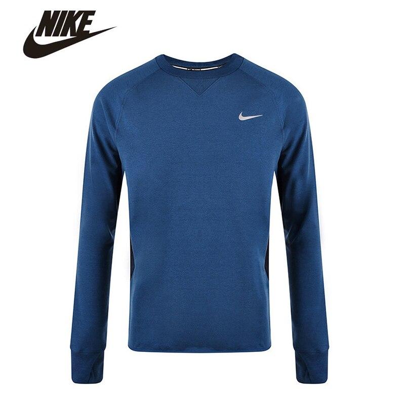 nike sweatshirts mens price