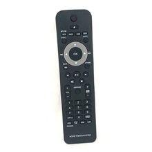 adc6e15b7b7c Новый пульт дистанционного управления для системы домашнего кинотеатра  Philips Remoto control e Fernbedienung