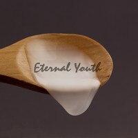 Amino Acid Facial Cleanser Deep Clean Foam Cleanser Facial Whitening Moisturizing 1000g Hospital Equipment