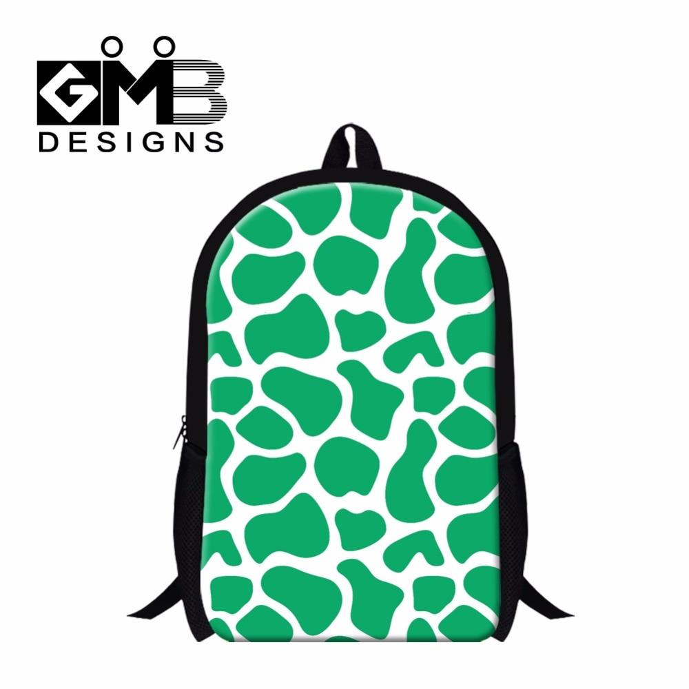 Coloring book bag - Leopard Coloring Book