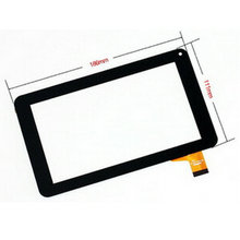 Iview Suprapad 774 TPC Tablet Drivers Download