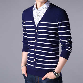 Fashion cashmere and thick shirt  Two warm shirts for men  Business Casual - DISCOUNT ITEM  45% OFF All Category
