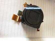 Teste OK 90% NEW Digital Camera Reparação Peças de Reposição Para Cano Powershot G9 Lente Zoom Unit com ccd