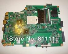 integrated laptop motherboard 03PDDV 3PDDV for M5030 Motherboard Tested 30 Day Warranty