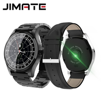 2 in 1 Smart Watch Bluetooth Driving Running Dial Call Wireless Earphone Weather Heart Rate Monitor Blood Pressure Smartwatch