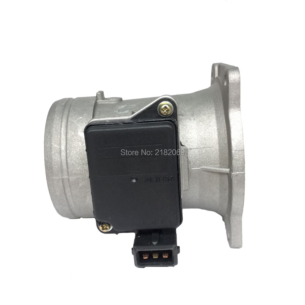 ᗑMass Air Flow Sensor AFHA B For Audi A A Seat - Audi toledo