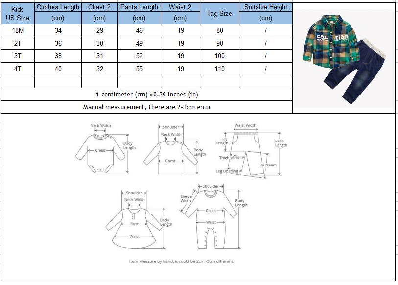 HTB16rOkXdfvK1RjSszhq6AcGFXaT - Boys Spring Two Fake Clothing Sets Kids Boys Button Letter Bow Suit Sets Children Jacket + Pants 2 pcs Clothing Set Baby