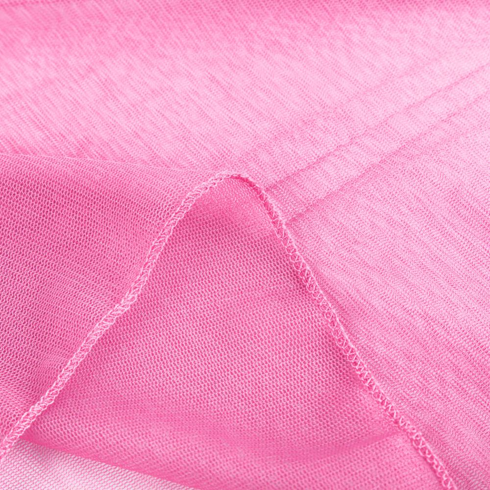2017 New Women Sexy Lingerie Lace Nightgown Night Dress Sheer Sleepwear Babydoll Nightwear & chemise de nuit nightdress Z1 10