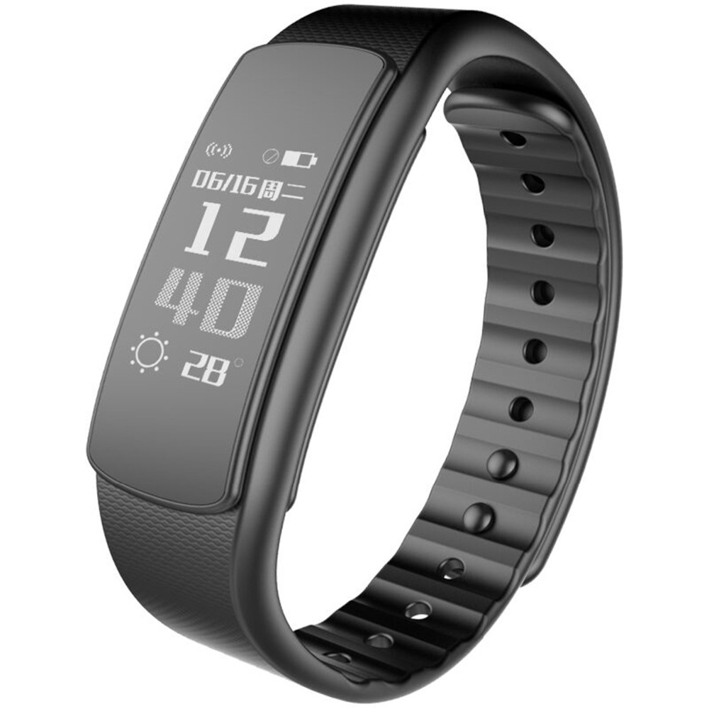 a smart band activity tracker fitness secret bracelets wirstband men 39 s watch connecte bluetooth. Black Bedroom Furniture Sets. Home Design Ideas