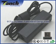 20V 2.25A Laptop ac Adapter RC30-0168 RC30-01680100 for RAZER BLADE STEALTH Notebook Tablet Power Supply Cable