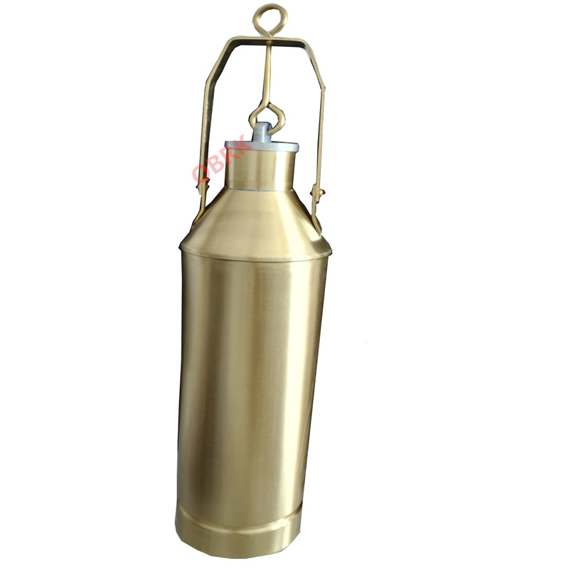 1000ML Ağır Yağlı Sampler Kömür Tar Bitum Sampler Neft Bitum - Avtomobil daxili aksesuarları - Fotoqrafiya 2