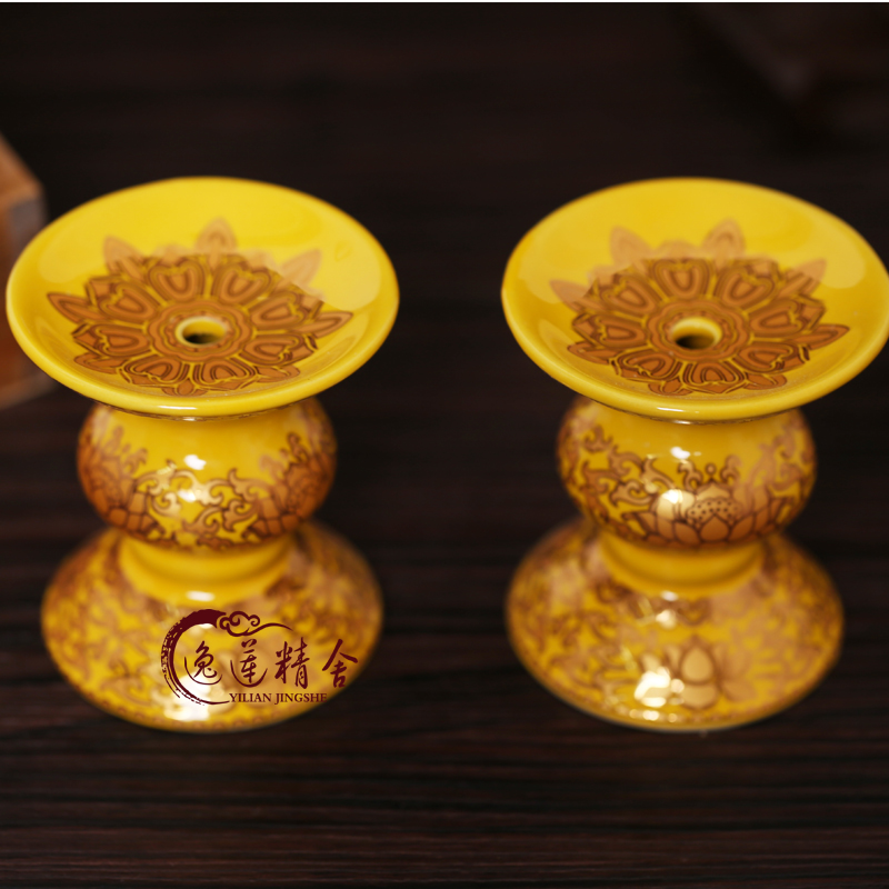 Buy Antique Handcrafted Buddha Lantern For Corporate: Popular Antique Buddha Lamp-Buy Cheap Antique Buddha Lamp