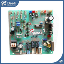 95% new good working for Haier Air conditioning computer board KFRD-120LW6301A 0010452441 circuit board