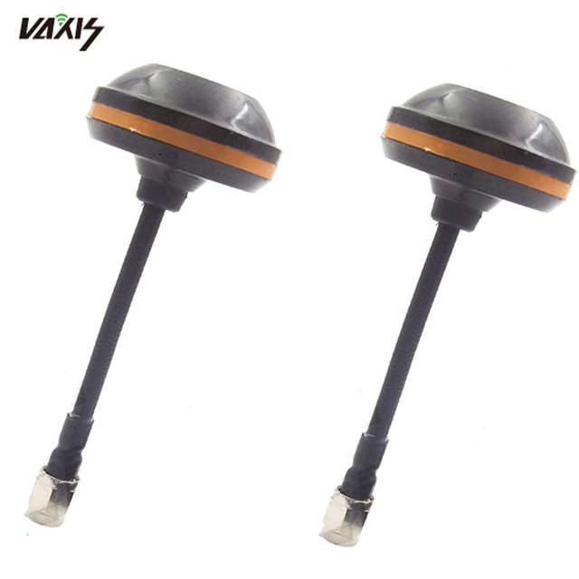 Aliexpress com : Buy VAXIS Storm Antenna for 800FT SDI HDMI Wireless HD  Video Transmittion System from Reliable Photo Studio Accessories suppliers  on