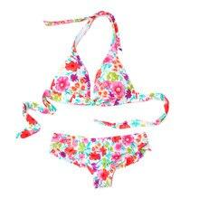9a8a13c67098 Promoción de Triángulo Rojo Bikini - Compra Triángulo Rojo Bikini ...