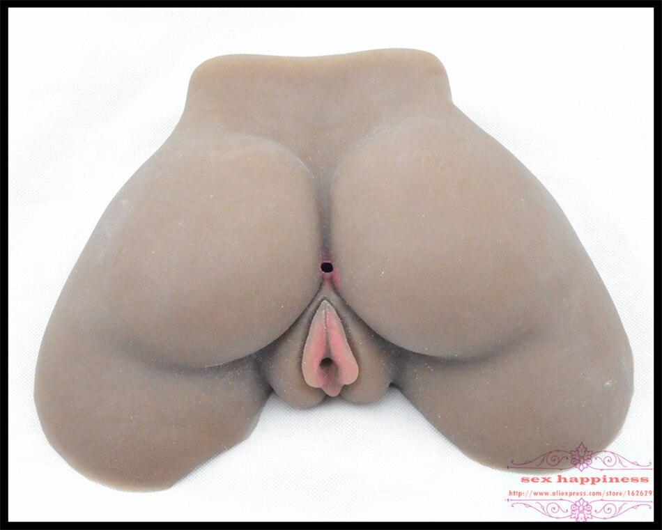 Gay bubble porn